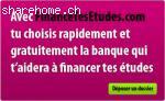 Avez vous besoin d'un prêt ? Offre de prêt fiable 72h