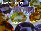 Visit our online store we sell Gold ,Natural Diamond,copper