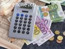Darlehensangebot zwischen Privatpersonen von 5000 bis 150000