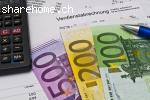 Beantragen Sie ein Darlehen von 3% pro Jahr (Whatsapp: +9181