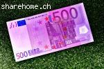Darlehen zu 3% Rate jetzt WhatsApp: +918152903749