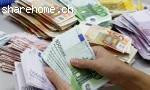 Kreditangebot zwischen privat