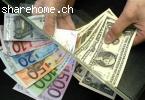Financement rapide et urgent